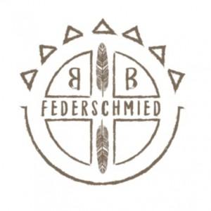 Federschmied Logo